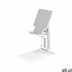 Uchwyt do tabletu XO C59 Biały (6920680873456) - ogłoszenia A6.pl