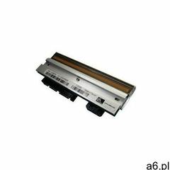 Głowica 300dpi do drukarki Zebra ZD621d - ogłoszenia A6.pl