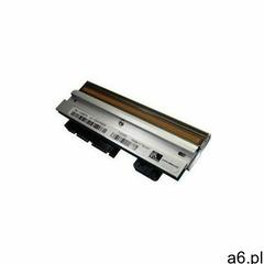 Głowica 300dpi do drukarki zd421d marki Zebra - ogłoszenia A6.pl