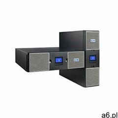 ups 9px3000irtn 3000w/va rt2u netpack marki Eaton - ogłoszenia A6.pl