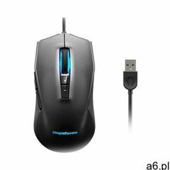 Lenovo IdeaPad Gaming M100 RGB Mouse GY50Z71902- Zamów do 16:00, wysyłka kurierem tego samego dnia! - ogłoszenia A6.pl