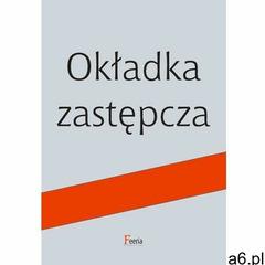 Na wolnym ogniu (420 str.) - ogłoszenia A6.pl