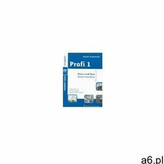 Profi 1 haus und bau zeszyt zawodowy (9788371957840) - ogłoszenia A6.pl