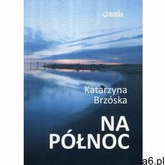 Na północ - Katarzyna Brzóska, Mamiko - ogłoszenia A6.pl