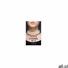 Aleja Chanel No 5 (2014) - ogłoszenia A6.pl