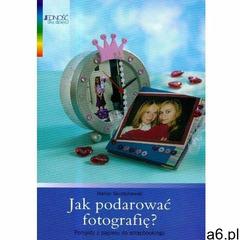 Jak podarować fotografię, Jedność - ogłoszenia A6.pl