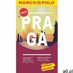 Praga Marco Polo -, Euro Pilot - ogłoszenia A6.pl