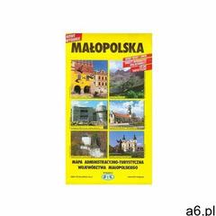 Małopolska - ogłoszenia A6.pl