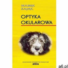Optyka okularowa, Marek Zając - ogłoszenia A6.pl