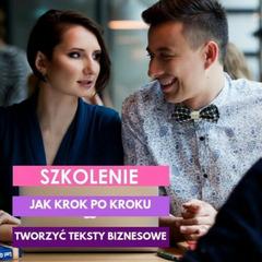Kurs: 14 postów o Twoim biznesie, które dają ludziom wartość! - ogłoszenia A6.pl
