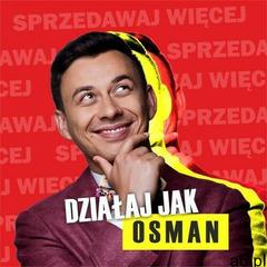 Kurs: Jak działać EFEKTYWNIE i SKUTECZNIE w biznesie? - ogłoszenia A6.pl