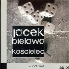 Kościelec- bezpłatny odbiór zamówień w Krakowie (płatność gotówką lub kartą). - ogłoszenia A6.pl