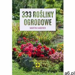 333 rośliny ogrodowe- bezpłatny odbiór zamówień w Krakowie (płatność gotówką lub kartą). - ogłoszenia A6.pl