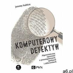 Prezentacje naukowe FPOL17042 - ogłoszenia A6.pl