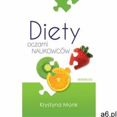Diety oczami naukowców (2013) - ogłoszenia A6.pl