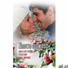 Zimowe opowie?ci (2012) - ogłoszenia A6.pl