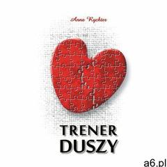 Trener duszy (2011) - ogłoszenia A6.pl