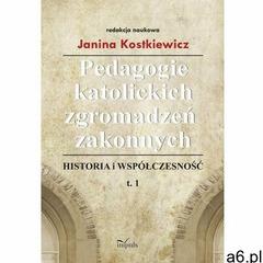 Autyzm i AAC - Bogusława Beata Kaczmarek, Aneta Wojciechowska (2012) - ogłoszenia A6.pl