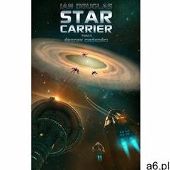 Star Carrier: Środek ciężkości - Ian Douglas (MOBI), Ian Douglas - ogłoszenia A6.pl