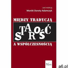 Starość między tradycją a współczesnością, Impuls - ogłoszenia A6.pl