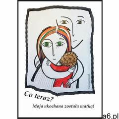 Co teraz? Moja ukochana została matką! (2018) - ogłoszenia A6.pl