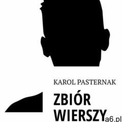 Zbiór wierszy - karol pasternak (epub) - ogłoszenia A6.pl
