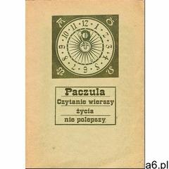 Czytanie wierszy życia nie polepszy - ogłoszenia A6.pl