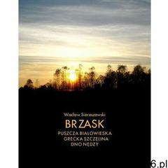 Brzask - Wacław Sieroszewski (MOBI) (9788379507023) - ogłoszenia A6.pl