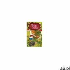 Tom Thumb. Fairy Tales - Peter L. Looker, Peter L. Looker - ogłoszenia A6.pl