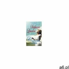 Czarownica z doliny - Stephanie Laurens (456 str.) - ogłoszenia A6.pl