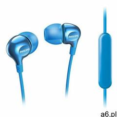 Philips SHE3705 - ogłoszenia A6.pl