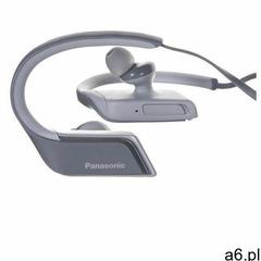 Panasonic RP-BTS55 - ogłoszenia A6.pl