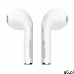 Audiocore AC515 - ogłoszenia A6.pl