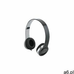 LogiLink HS0028 - ogłoszenia A6.pl