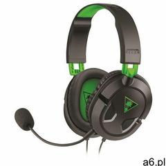 Turtle Beach Ear Force Recon 50X - ogłoszenia A6.pl
