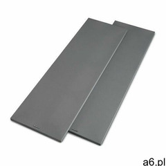 Numan reference 801 cover para osłon kolumny stojącej kolor srebrny (4260486156158) - ogłoszenia A6.pl