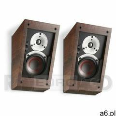 alteco c-1 orzech - | głośnik dolby atmos® | zapłać po 30 dniach | gwarancja 2-lata marki Dali - ogłoszenia A6.pl
