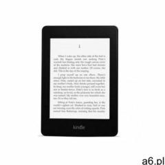 Amazon Kindle Paperwhite 2 - ogłoszenia A6.pl