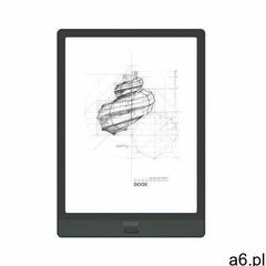Onyx Boox Note 3 - ogłoszenia A6.pl