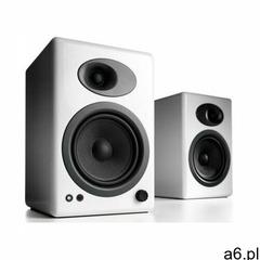 Audioengine Kolumny głośnikowe a5+ biały (2 szt.) (0819955230024) - ogłoszenia A6.pl
