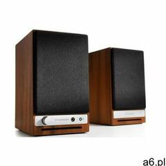 Kolumny głośnikowe AUDIOENGINE HD3 Orzech (2 szt.), HD3 - ogłoszenia A6.pl