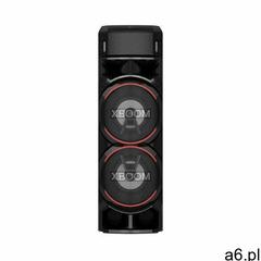 Profesjonalny system audio LG XBOOM ON9 - ON9.DEUSLLK- Zamów do 16:00, wysyłka kurierem tego samego  - ogłoszenia A6.pl