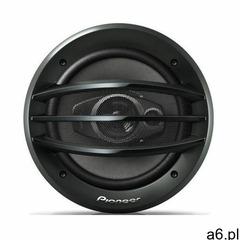 Głośniki samochodowe PIONEER TS-A2013I, TSA2013I - ogłoszenia A6.pl