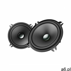 Głośniki samochodowe PIONEER TS-A1300C, TSA1300C - ogłoszenia A6.pl