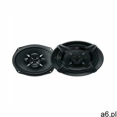 Głośniki samochodowe SONY XS-FB6930, XSFB6930 - ogłoszenia A6.pl