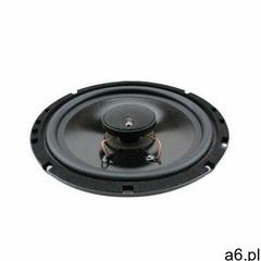 Głośniki samochodowe DIETZ CX-160F, CX-160F - ogłoszenia A6.pl