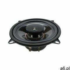 Głośniki samochodowe DIETZ CX-130, CX-130 - ogłoszenia A6.pl