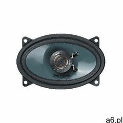 Głośniki samochodowe MAC AUDIO Mac Mobil Street 915.2, 915.2 - ogłoszenia A6.pl