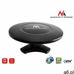 Maclean MCTV-983 - ogłoszenia A6.pl