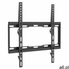 """Cabletech Uchwyt uch0151 do telewizorów lcd i plazmowych 32""""- 55"""" (5901436786917) - ogłoszenia A6.pl"""